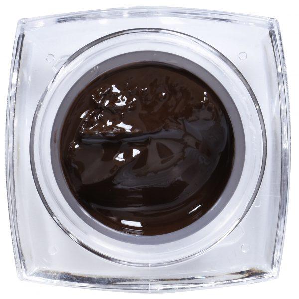 Microblading Pigment