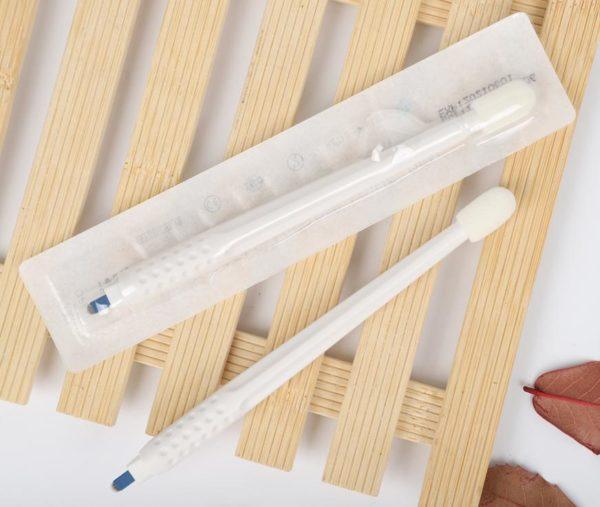Disposable Microblading Pen - White Classic Nami